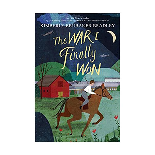 RL 3.7 : The War I Finally Won (Paperback)